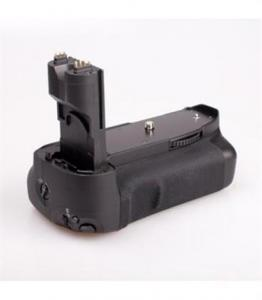 باتری گریپ Phottix Battery Grip BG-7D Premium Series