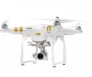 گیمبال DJI Phantom 3 Advanced
