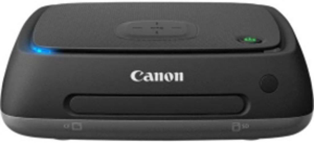 Canon Connect Station CS100