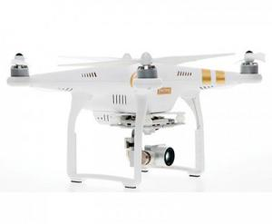گیمبال DJI Phantom 3 Professional