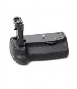 باتری گریپ Phottix Battery Grip BG-70D Premium Series