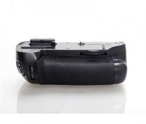 باتری گریپ Phottix Battery Grip BG-D600 Premium Series