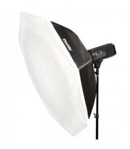 سافت باکس Phottix Luna Folding Octa Softbox