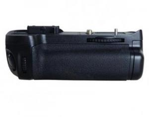 باتری گریپ Phottix Battery Grip BG-D7000