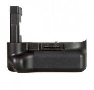باتری گریپ Phottix Battery Grip BG-D5200