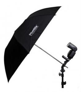 چتر Phottix Double-Small Folding Reflective Umbrella