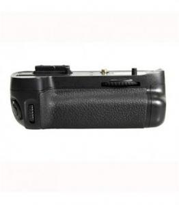 باتری گریپ Phottix Battery Grip BG-D7100 Premium Series